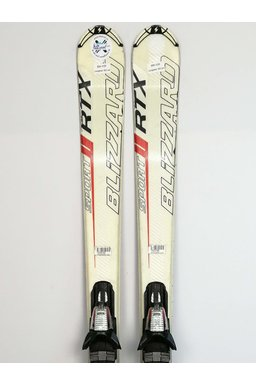Ski Blizzard Sport RX Ssh 4122