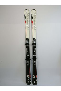 Ski Blizzard Sport Ssh 4098