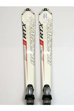 Ski Blizzard Sport Ssh 4142