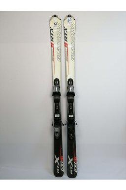 Ski Blizzard Sport Ssh 4155
