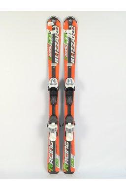Ski Blizzard SSH 5065