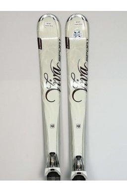 Ski Blizzard Viva Sport Ssh 4071