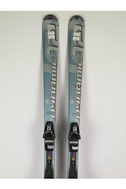 Ski Dynamic SSH 4977