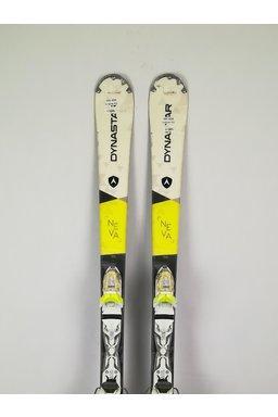Ski Dynastar Neva SSH 4938