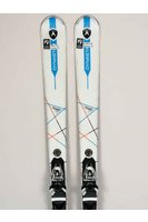 Ski Dynastar Power Track SSH 4796