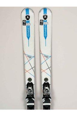 Ski Dynastar Power Track SSH 4796