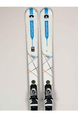 Ski Dynastar Power Track SSH 4852
