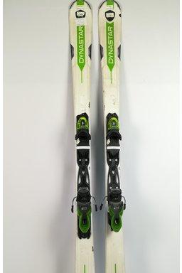 Ski Dynastar Speed Zone SSH 4444