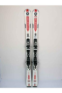 Ski Dynastar Speed Zone SSH 4799