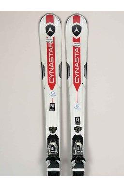 Ski Dynastar Speed Zone SSH 4802