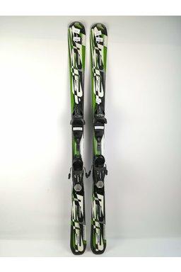 Ski Elan SSH 5701
