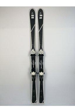 Ski Fischer Divine Ssh 4597