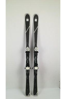 Ski Fischer Divine SSH 5253