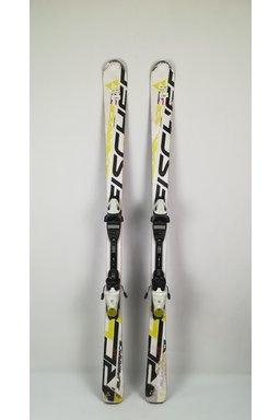 Ski Fischer Speed Race SSH 4959