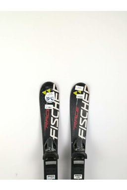 Ski Fisher Race SSH 5659