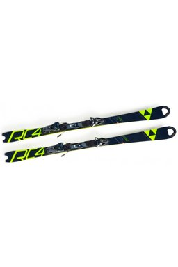 Ski Fisher RC4 Worldcup SL 2019 +  Legaturi Fisher Z9