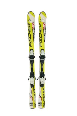 Ski Fisher Superior SSH 5158