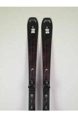 Ski Head Absolut Joy SSH 4894