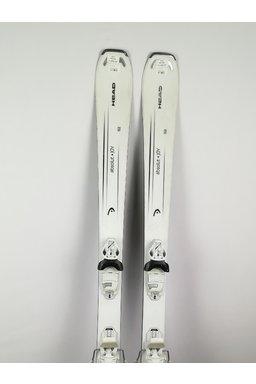 Ski Head Absolute Joy SSH 5385
