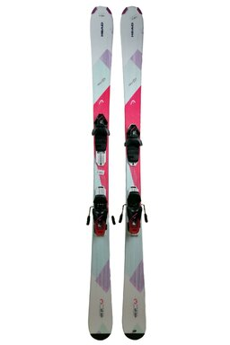 Ski Head Easy Joy Era 3 + Legături Head Joy 9