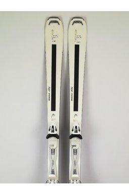 Ski Head Graphene SSH 4942