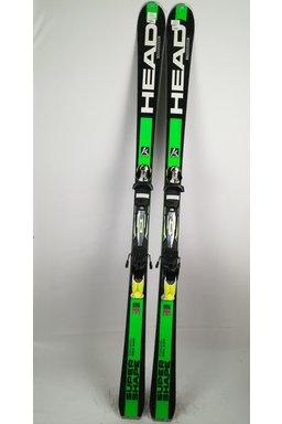 Ski Head i Magnum SSH 5322