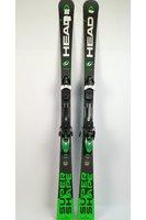 Ski Head I-Magnum SSH 5338