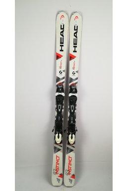 Ski Head Instinct SSH 5339