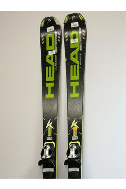 Ski Head Magnum ssh 3813