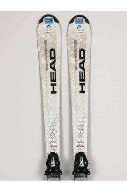 Ski Head Primal Insticnt SSH 4769