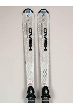 Ski Head Primal Insticnt SSH 4773