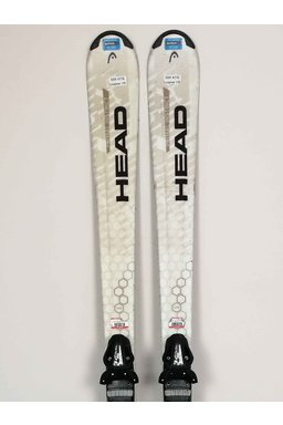 Ski Head Primal Insticnt SSH 4778