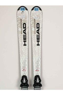 Ski Head Primal Insticnt SSH 4810