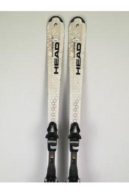 Ski Head Primal Instinct SSH 4984