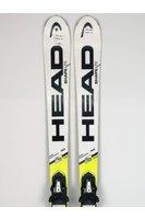 Ski Head Shape Ssh 4694