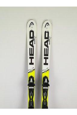 Ski Head Shape TX SSH 5235