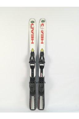 Ski Head SSH 5058