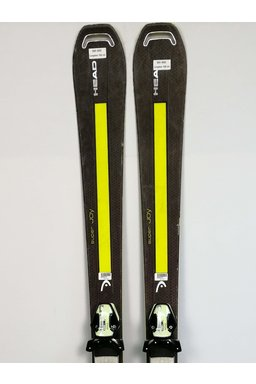 Ski Head Super Boy Ssh 4053