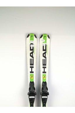 Ski Head Supershape SSH 5529