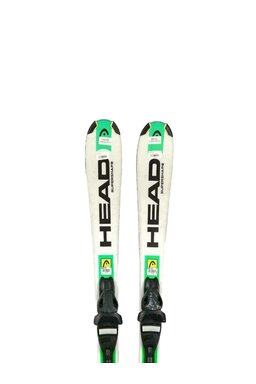 Ski Head Supershape SSH 5536