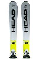 Ski Head Supershape Team + Legături Head Joy 9
