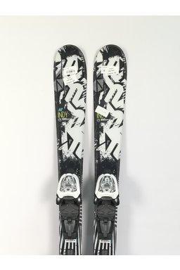 Ski K2-Indy SSH 5009