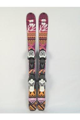 Ski K2-Luv Bug SSH 5043