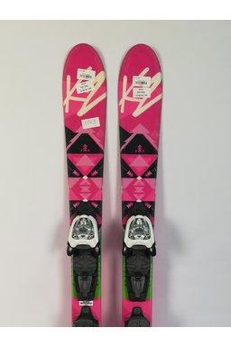 Ski K2-Luv Bug SSH 5069
