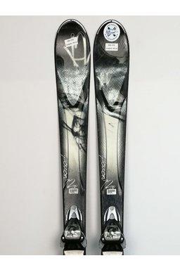 Ski K2 Potion SR Ssh 4125