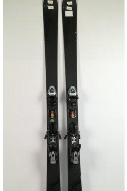 Ski K2 SSH 4369