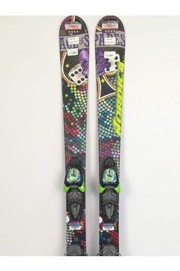 Ski Nordica Ace Spades Ssh 4337