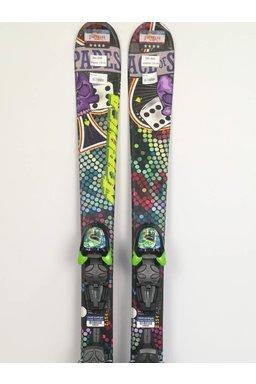 Ski Nordica Ace Spades Ssh 4340