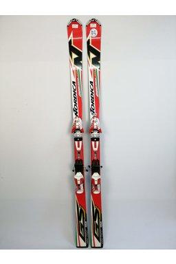 Ski Nordica Doberman Ssh 4081