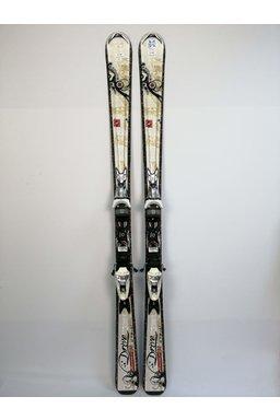 Ski Nordica Drive Ssh 4088